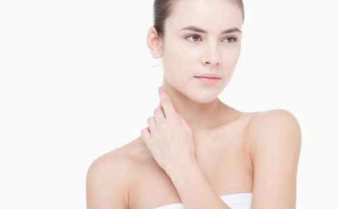 白领怎么预防颈椎病 白领怎么保护颈椎 怎么保护颈椎效果好