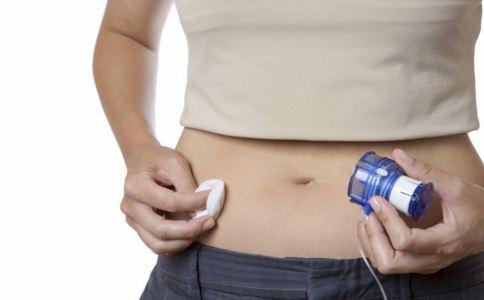 糖尿病初期什么表现 糖尿病初期什么症状 糖尿病初期是什么样子