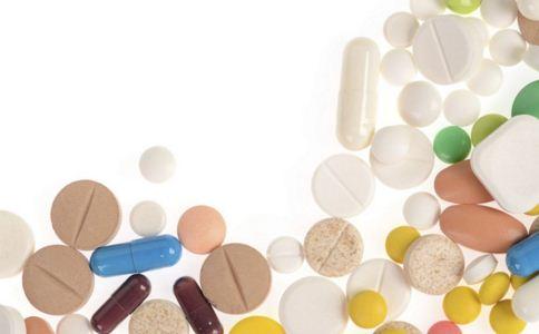 糖尿病人怎么选感冒药 糖尿病人感冒药怎么吃 糖尿病人怎么吃感冒药