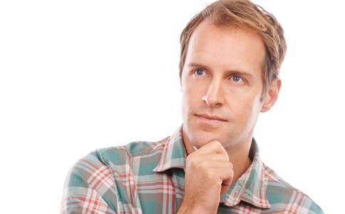 弱精症有什么危害 弱精症怎么预防 弱精症的预防方法有哪些