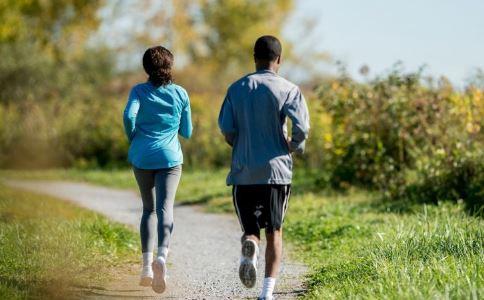 前列腺炎如何预防 前列腺炎有什么预防方法 前列腺炎怎么预防好