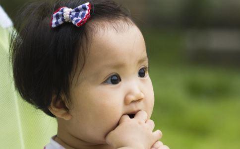 比较 怎么 哮喘 孩子 过敏 饮食 宝宝 小儿 日常 支气管 最好