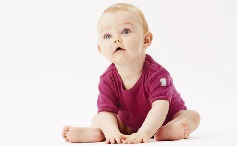 加强 儿童 注射 乙型肝炎 乙肝疫苗 疫苗 免疫 感染 抗体 肥胖