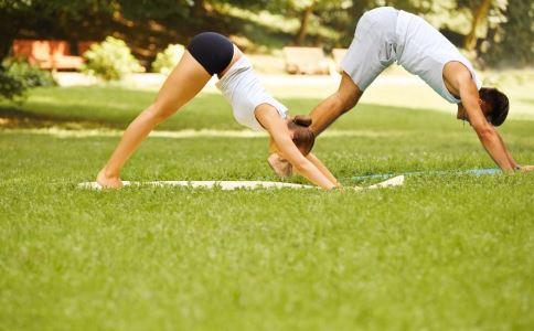 运动后腿粗了很多怎么办 运动后怎么瘦腿好 预防腿变粗的方法