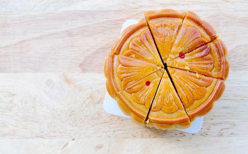 200多元冒牌网红月饼 冒牌网红月饼 月饼的选购方法