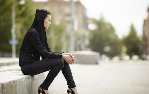 如何预防焦虑症 焦虑症的预防方法是什么 怎么预防焦虑症