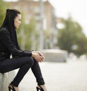 放松方法 九种方法预防焦虑症