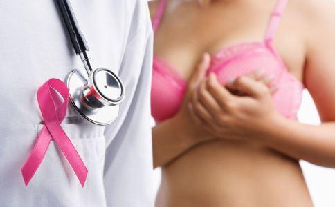 女人乳房胀痛怎么回事 女人乳房胀痛怎么办 乳房胀痛可以按摩吗