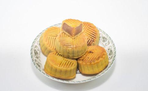 中秋怎么吃月饼才健康 健康吃月饼的方法 怎么健康吃月饼