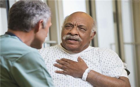 胸腺瘤怎么治疗 胸腺瘤治疗方法 胸腺瘤的症状