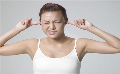 听力受损的原因 如何恢复听力 听力受损怎么办