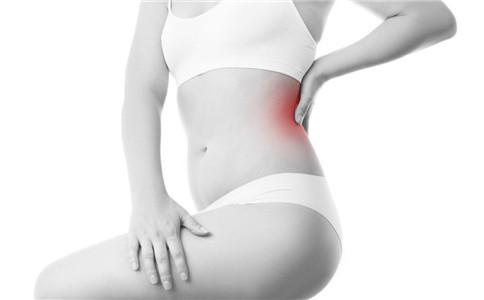 腰肌劳损能治好吗 腰肌劳损怎么治疗 腰肌劳损的病因