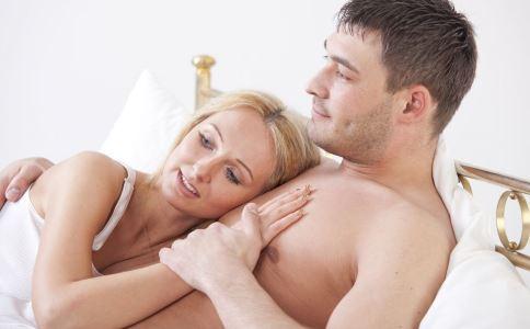 男人性生活易出现哪些障碍 男性心理障碍怎么办 夫妻间怎么处理性生活障碍