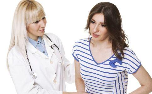 女人闭经会导致不孕吗 女人闭经了是不是不能怀孕了 导致女人闭经的原因有哪些