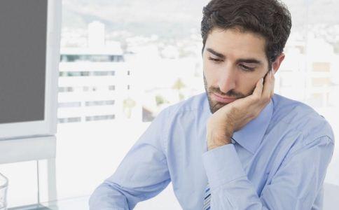 怎么提高男人的性能力 男人想要更持久该怎么做 男人的性能力怎么提高