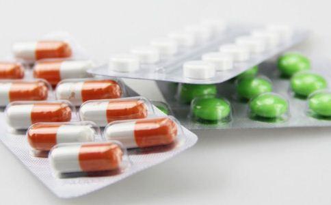 慢性胃炎的治疗要点是什么 慢性胃炎怎么治疗 慢性胃炎的治疗药物有哪些
