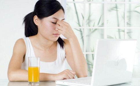 视力疲劳怎么办 如何缓解视力疲劳 怎么缓解视力疲劳