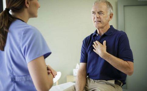 心肌炎怎么调理 心肌炎如何调理 心肌炎怎么调理好