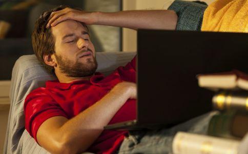 脾气暴躁的男人会导致阳痿吗 怎么预防阳痿 预防阳痿有什么方法