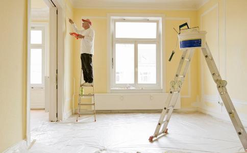 南京市家装抽查结果 装修材料中的有害物 如何防止新房染新病