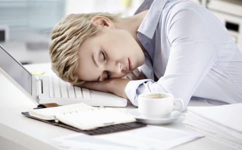 每天午睡的好处 午睡睡多久比较好 午睡的重要性
