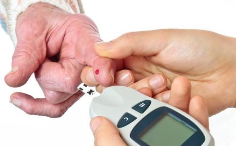糖尿病早期有那些症状 糖尿病早期怎么治疗 什么是糖尿病早期