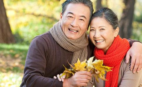 秋季要预防哪些疾病 秋季疾病的预防方法 秋季养生的方法