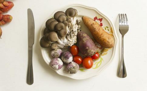 秋季吃蘑菇提高免疫力 蘑菇的吃法有哪些 季节不同蘑菇怎么吃