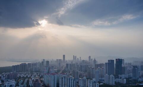 韩国防雾霾化妆品 如何减少雾霾的伤害 减少雾霾伤害的方法