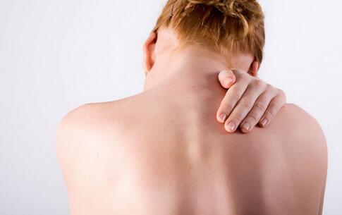 久坐伤身伤在哪 久坐有什么危害 如何消除久坐的危害