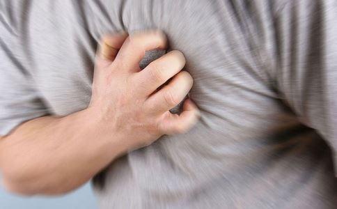 猝死的征兆有哪些 哪种征兆是会引发猝死 猝死的原因是什么