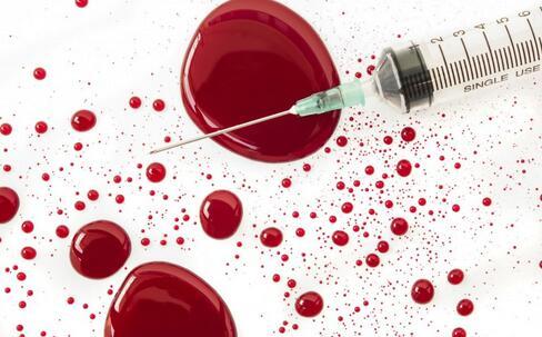 一滴血5分钟诊断癌症 如何防癌 癌症的预防方法