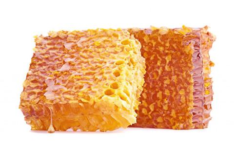 俄蜂蜜禁入中国 警惕细菌超标危害