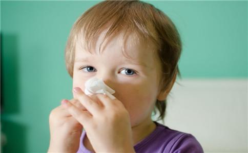 宝宝如何预防感冒 秋季宝宝感冒预防方法 宝宝感冒食疗方