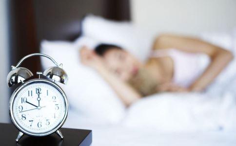 如何强迫自己早睡 夜猫子 夜猫子早睡
