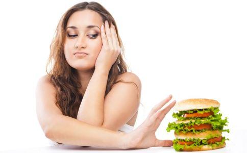 肥胖和癌症 肥胖与癌症的关系 如何健康减肥