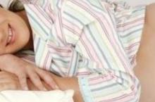 新生儿脐带绕颈变死胎 脐带绕颈该怎么办