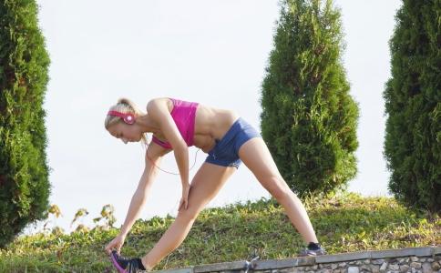 跑步减肥腿会变粗吗 跑步怎么预防腿变粗 跑步预防腿粗的方法