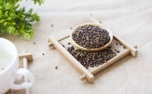 血脂高怎么办 高血脂喝什么药茶 哪些药茶能降高血脂