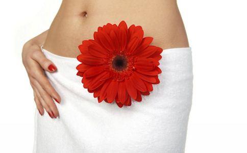 女人如何保持年轻 女人如何预防子宫衰老 女人如何预防卵巢衰老