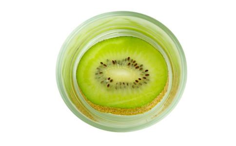 能空腹吃猕猴桃吗 猕猴桃有什么功效 猕猴桃的营养价值