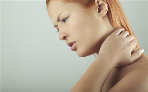 甲状腺治疗方法 甲状腺怎么治疗 甲状腺有哪些症状