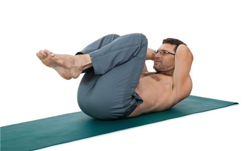 改善驼背的瑜伽 治疗驼背的瑜伽 瑜伽动作如何矫正驼背