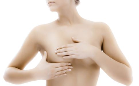 子宫癌有哪些症状 乳腺癌有哪些症状 如何预防癌症