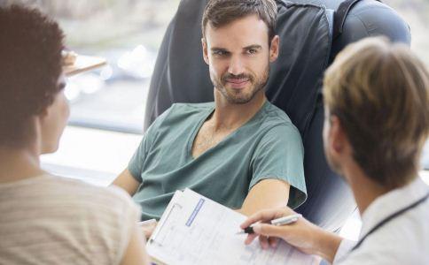 男性不育有哪些手术治疗方法 男性不育症治疗的标准有哪些 男性不育症该怎么治疗