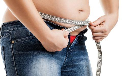 为什么肥胖的人容易引起前列腺癌 怎么预防前列腺癌 肥胖有哪些危害