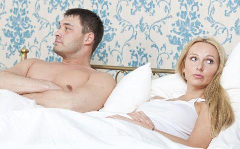 对妻子审美疲劳会导致阳痿吗 怎么预防阳痿 夫妻间怎么防止性冷淡的出现