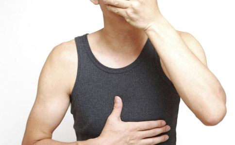 急性胃炎的常见类型有哪些 引起急性胃炎的原因有哪些 怎么预防急性胃炎的发生