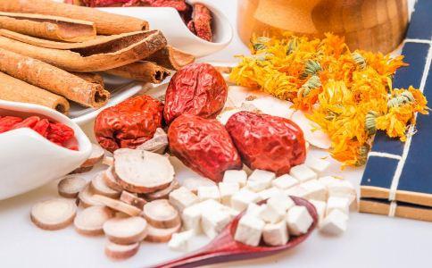 前列腺炎该做吃什么比较好 前列腺炎有哪些食疗方法 前列腺炎的食疗方法有哪些