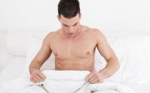 导致男人阴茎勃起异常的原因有哪些 阴茎勃起异常的食疗方法有哪些 阴茎异常勃起该怎么缓解